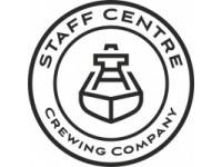 Staff Centre компания